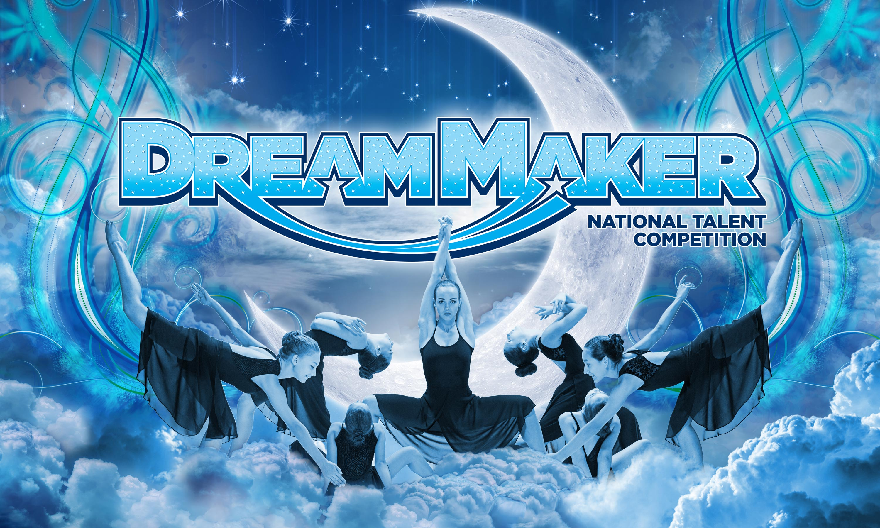 Dream Maker National Talent Competition